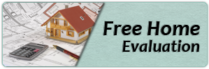Free Home Evaluation, Janice Costa REALTOR